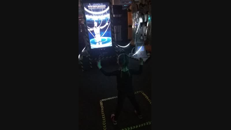 Video_20190104_161115.mp4