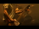 Nirvana - Smells Like Teen Spirit (Official)