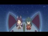 Log_Horizon_2_05_ru_jp_Zendos__Eladiel__Absurd_HDTV-Rip_720p