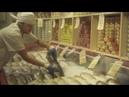 Последний трамвай реж. Дарья Молчанова короткометражный фильм, 2017