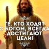 Anatoly Voloshin