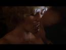 The Postman Always Rings Twice (1981) - Sex Scene
