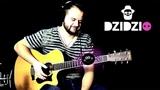 Павук (DZIDZIO на гитар) + ТАБИНОТИ