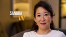IAm Sandra Oh Story
