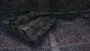 World of Tanks Object 430U Kolobanov's 11 frags 10K DMG 1684 EXP Himmelsdorf