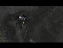 2018_09_28 В ожидании инспектора подготовка к экзамену и привет лопатой от Стефанюка Владимира Андреевича