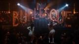 Бурлеск (2011)(драма, мелодрама, музыка)