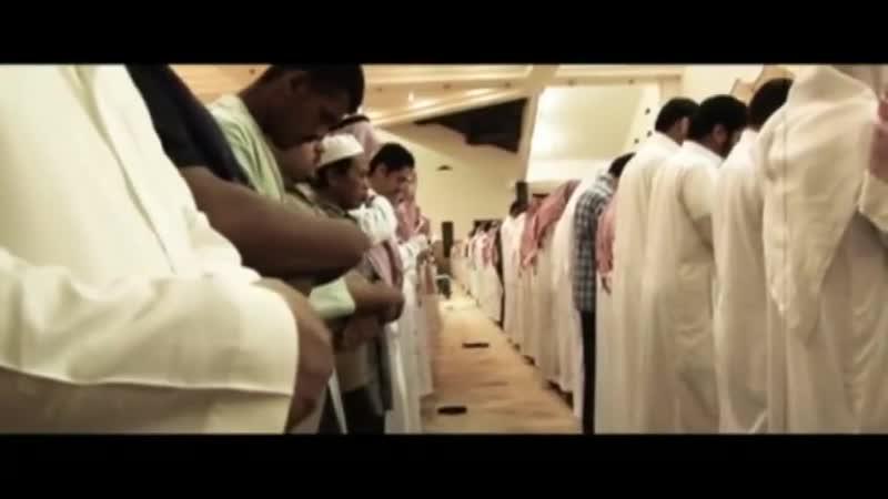 32 Мы вернулись в ислам Лиам Нисон принял Ислам