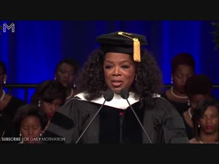 Oprah Winfreys Life Advice Will Change Your Future