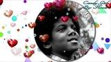 Michael Jackson Candy Girl