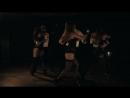 Cardi B_ J Balvin _ Bad Bunny - I LIKE IT ft. Aman.mp4