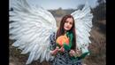 Крылья ангела АНОНС