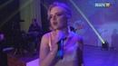 Участники Музыкального ипподрома поразили публику завораживающими голосами и ярким шоу