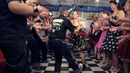 Ati EDGE and the Shadowbirds - Rockabilly Boogie (official video)