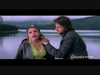 Tere Pyar Ki Aag Mein Mera Dil _ Hariharan, Sadhana Sargam _ Prem Aggan 1998 Son