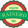 Кафе-Пиццерия Райнеро от Francesco Rainero