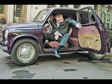 Мурзилки Int. пародия Каскадеры (В. Мигуля)