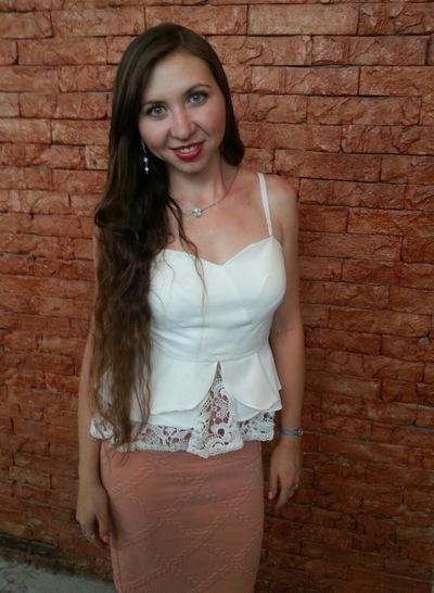 Анна Аннина