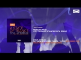 A State Of Trance Top 20 - September 2018 (Selected by Armin van Buuren) Mini Mix