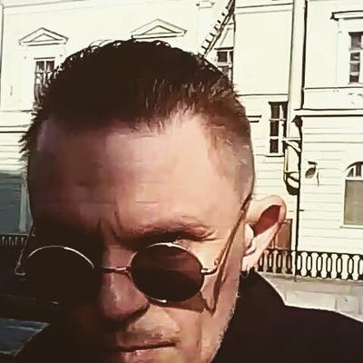 Михаил Ольгин