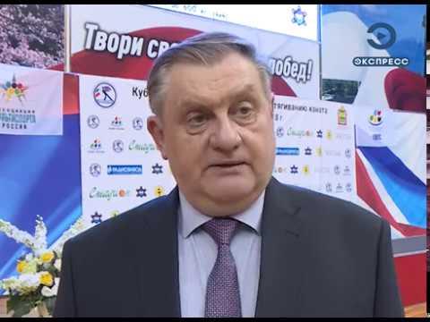 Пензенцы взяли «серебро» кубка России по перетягиванию каната