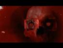 Мастера Ужасов - интро