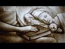 Сны о малой родине_телеканал Беларусь 4 Гомель