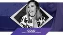[FREE] GOLD | Cardi B x Nicki Minaj Type Beat 2018