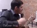 Аркадий Кобяков - Не забывай (Н.Новгород Русь 22.11.2013)