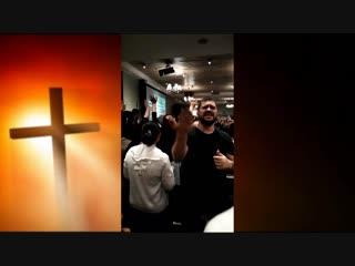 Мой брат Ромашка!!! сейчас ты славишь нашего Господа на небесах....