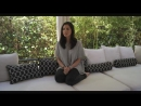 73 Questions With Olivia Munn _ Vogue