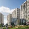 Zhk-Novoe Lytkarino