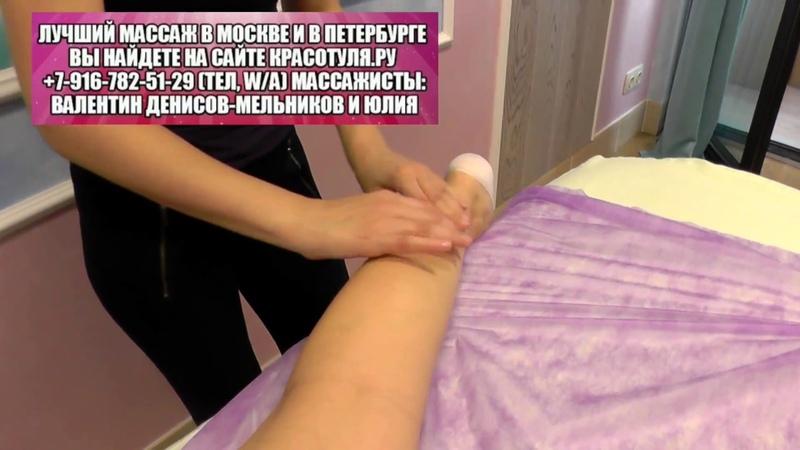 Коррекция фигуры, стройные ноги, отекают икры. Спортивный массаж, лимфодренаж ног девушке, женщине у частного массажиста Мск, СПб.