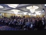 Х Международный научный форум неправительственных партнеров ЮНЕСКО «Наука на благо человечества»