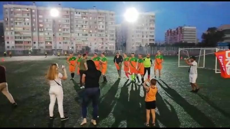 Чемпионы Днс Челябинск