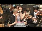 Ikuta Erika - N Symphony Hotto Concert
