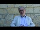 Беат Ринк пастор и основатель международного движения Крещендо о книге Больше музыки
