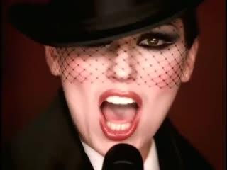 PEPSITIME Свободные 90-е. Shania Twain - Man! I Feel Like A Woman