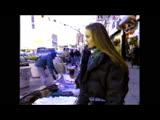 Vanessa Paradis Tandem -