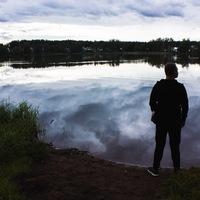 Андрей Беляков фото