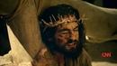 Finding Jesus. Эпизод 5. Вербное Воскресенье и Пасха. Въезд в Иерусалим. Путь на Голгофу.
