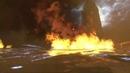 Bioshock 1 Remastered ReShade RayTracingMarty McFly pathtracing shader 10606700