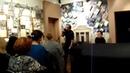 Илья Гвоздев Музей Паустовского, 27.10.18 - Как хорошо быть православным активистом!