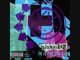 Forever and After - Blink 182