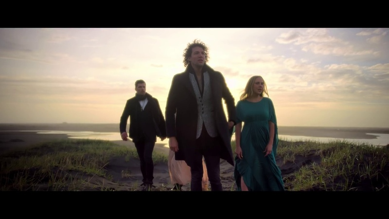 For KING COUNTRY - pioneers (Official Music Video)