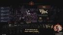 Безумно атмосферный Рогалик в эфире Darkest Dungeon Часть 1
