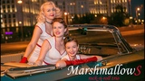 Marshmallows ПРОМО (русская программа)
