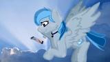 Пони твиттер. I Pony Twitter.