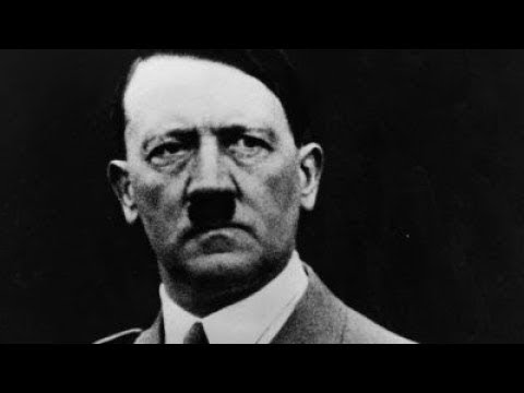 Did Hitler Survive? JFKFiles Reveal Compelling Document Claiming Adolph Alive in 1955