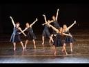 Соло-латина в Белгороде! Школа танцев Dance Life. Отчетный концерт 2019